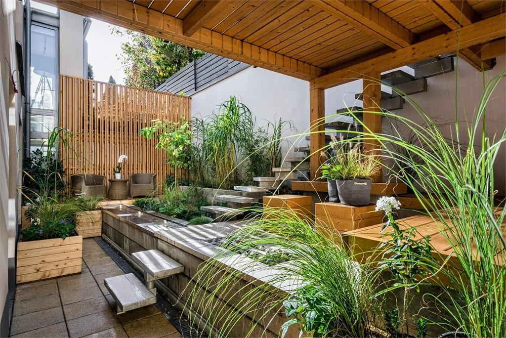 Plantas Y Flores Para Terrazas Y Balcones Floristería Alba